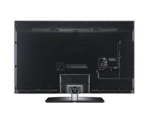 Vând TV LG 3D - imagine 2