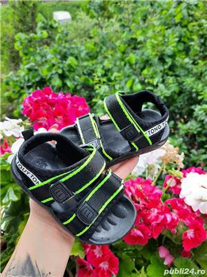 sandale copiii - imagine 2