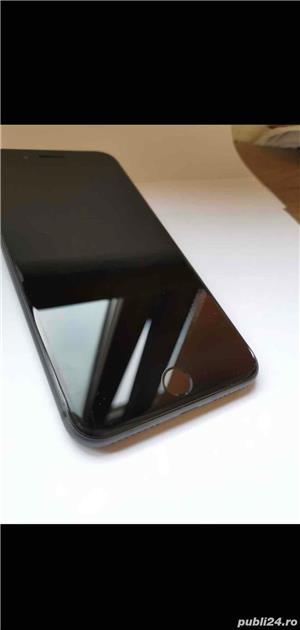 iphone 8plus  - imagine 5