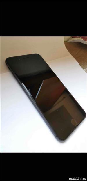 iphone 8plus  - imagine 1