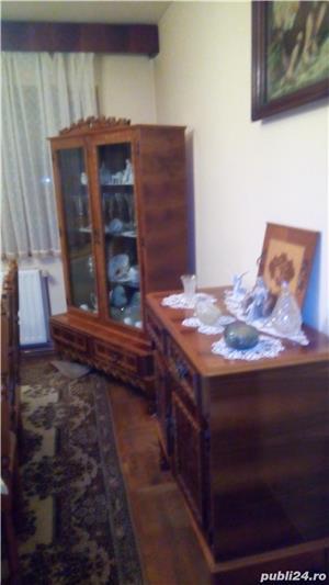 Apartament  3 camere pe Calea Aurel  Vlaicu zona Fat-Frumos - imagine 2
