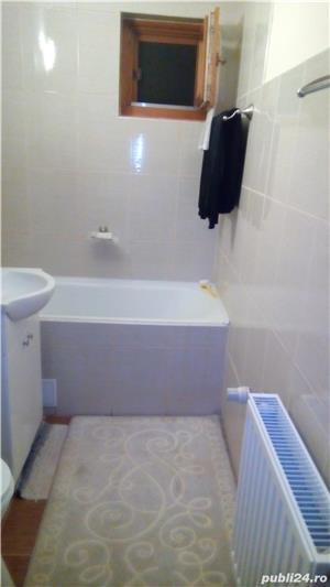 Apartament  3 camere pe Calea Aurel  Vlaicu zona Fat-Frumos - imagine 6