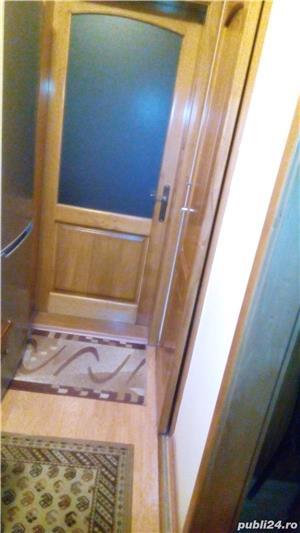 Apartament  3 camere pe Calea Aurel  Vlaicu zona Fat-Frumos - imagine 9
