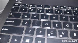 Laptop asus x550z 16 gb ram - imagine 4