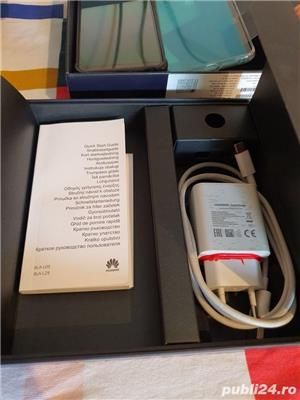 Huawei mate 10 pro - imagine 4