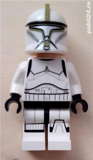 """Figurină LEGO """"Star Wars"""" - imagine 1"""