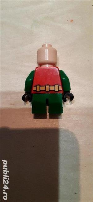 """Figurină LEGO """"Robin"""" - imagine 2"""