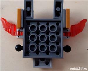 Figurină LEGO Ninjago  - imagine 2