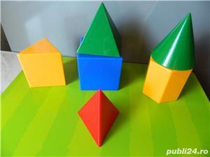Set jucarii educative - imagine 1