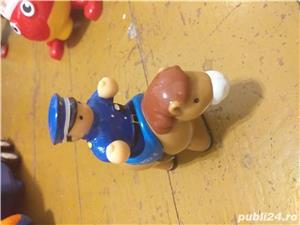 Jucării WOW - imagine 1