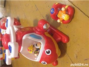 Jucării WOW - imagine 4