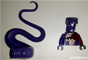 Figurină LEGO Ninjago  - imagine 1