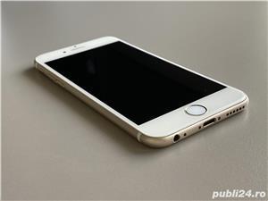 Iphone 6, 64 GB - imagine 3
