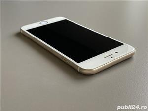Iphone 6, 64 GB - imagine 4