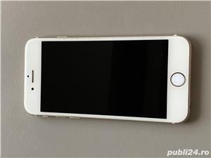Iphone 6, 64 GB - imagine 2
