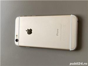 Iphone 6, 64 GB - imagine 5