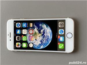 Iphone 6, 64 GB - imagine 1