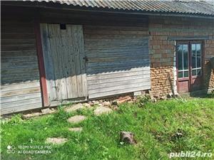Vând casă la țară  - imagine 2