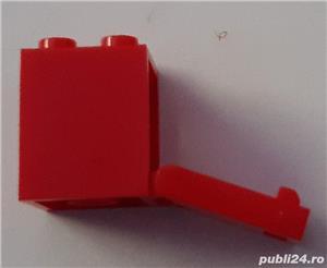Figurină LEGO City  - imagine 3