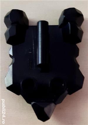 Figurină LEGO Nexo Knights - imagine 1