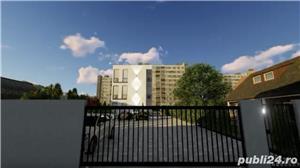 Vand apartament ansamblu rezidential ELLA - imagine 2