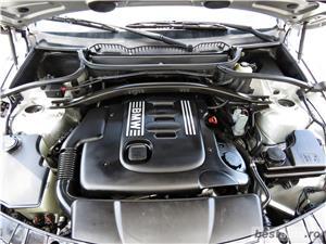 BMW X3 / 2.0 DIESEL -, CASH / RATE FIXE SI EGALE / LIVRARE GRATUITA  / GARANTIE / BUY-BACK - imagine 5