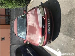 Opel Vectra B - imagine 5