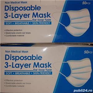 Masca protecție  - imagine 1