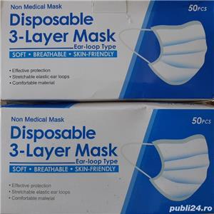 Masca protecție  - imagine 2