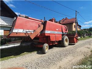 Massey ferguson 520 - imagine 2