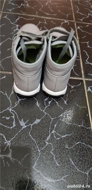 Adidasi Boxfresh - imagine 1