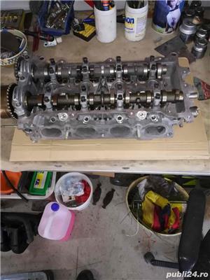 Toyota celica t23 - imagine 10