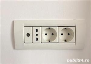 Electrician calificat.  - imagine 2