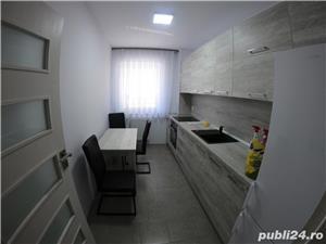 For rent! Chirie apartam 2 cam lux residence Decebal si Nufarul - imagine 6
