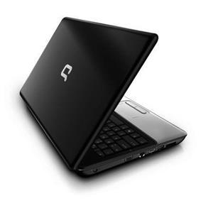 Vând Laptop HP Compaq Presario CQ60 - imagine 5