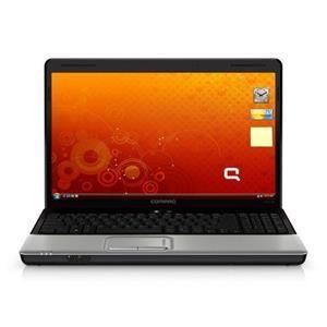 Vând Laptop HP Compaq Presario CQ60 - imagine 1