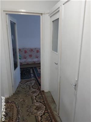 Apartament 1 camera decomandat - imagine 9