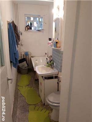 Apartament 1 camera decomandat - imagine 4