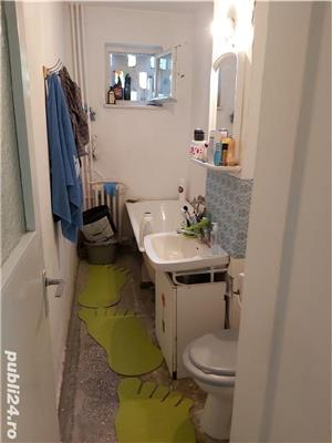Apartament 1 camera decomandat - imagine 7