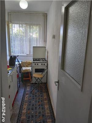 Apartament 1 camera decomandat - imagine 3
