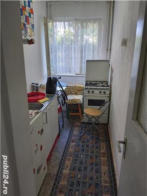 Apartament 1 camera decomandat - imagine 5