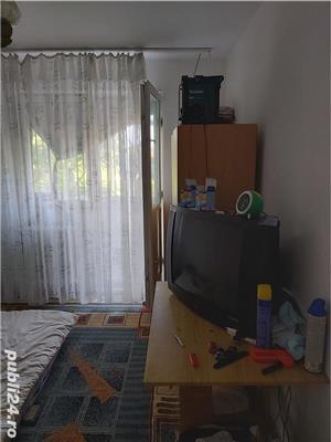 Apartament 1 camera decomandat - imagine 2
