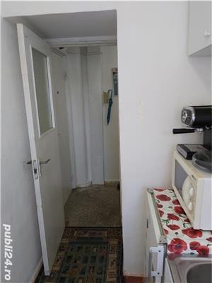 Apartament 1 camera decomandat - imagine 10