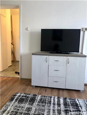 Apartament 1 Camera Zona Lipovei de inchiriat locatie perfecta  - imagine 8