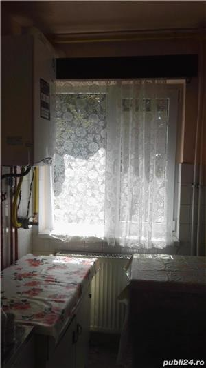 Apartament cu o camera - imagine 5