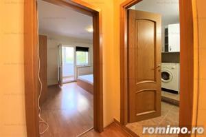 Apartament 2 Camere - Zona Aviatiei - Pentru Investitie - imagine 15