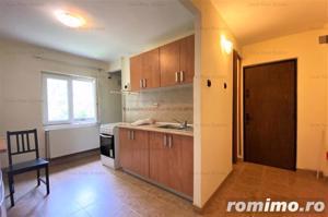 Apartament 2 Camere - Zona Aviatiei - Pentru Investitie - imagine 8