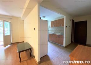 Apartament 2 Camere - Zona Aviatiei - Pentru Investitie - imagine 7