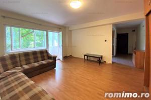 Apartament 2 Camere - Zona Aviatiei - Pentru Investitie - imagine 6