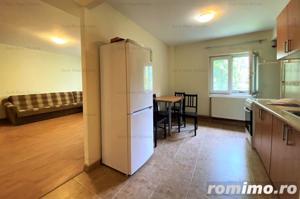Apartament 2 Camere - Zona Aviatiei - Pentru Investitie - imagine 9